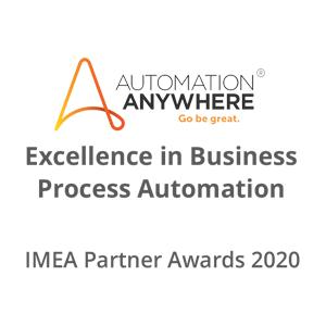 AAI-IMEA-Award-sq2