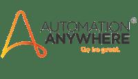 AutomationAnywhere-1