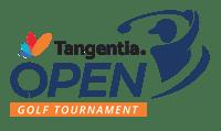 Tangentia Open Logo-01