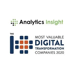 analytics-insight-2020-tangentia