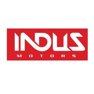 indus-motors-300x300