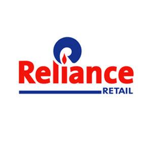 reliance-retail-300x300