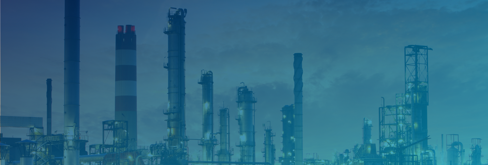 Intelligent Automation, Opportunities & Challenges in Energy & Manufacturing Industry